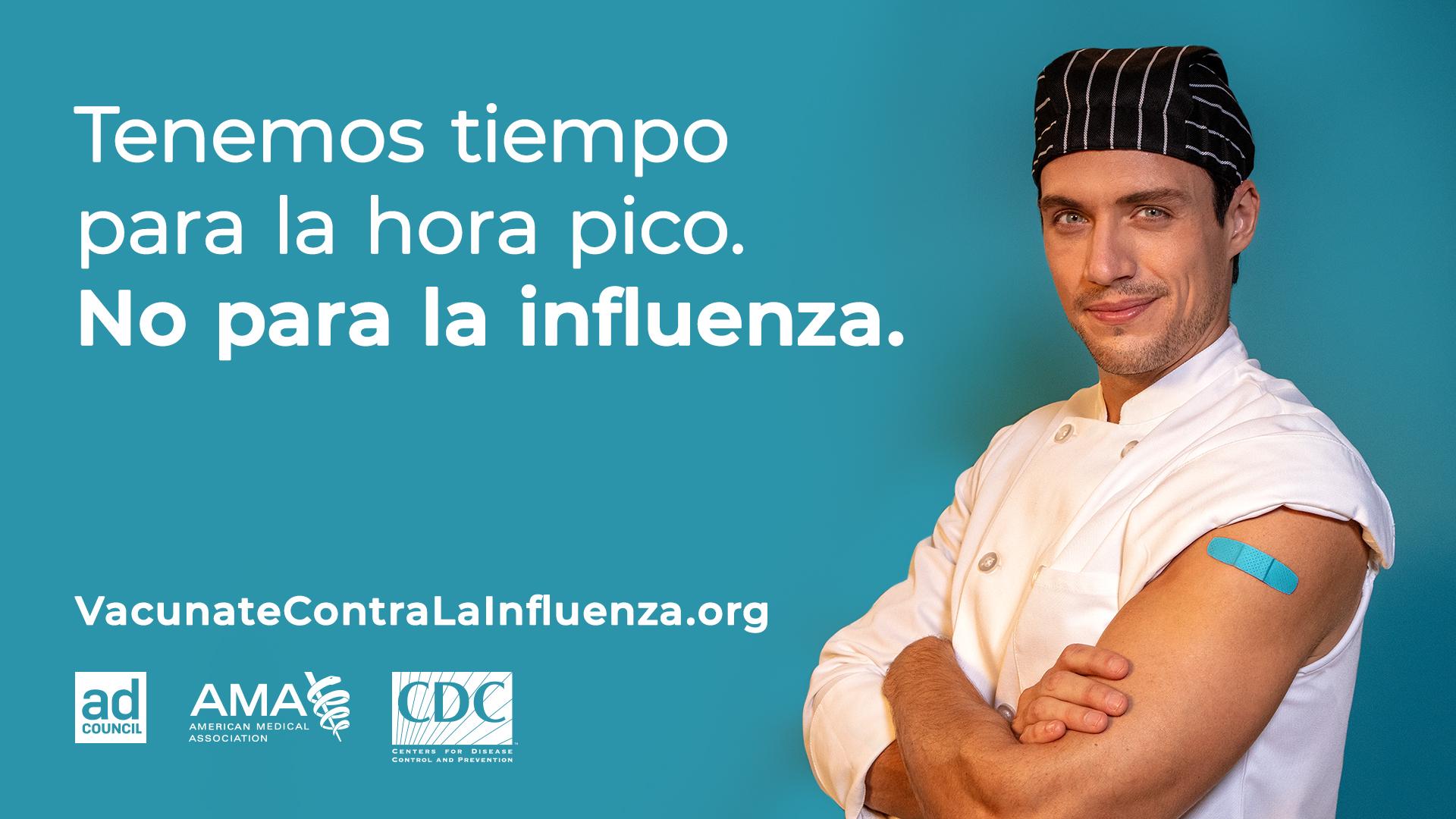 FLU_Chef_Spa_1920x1080