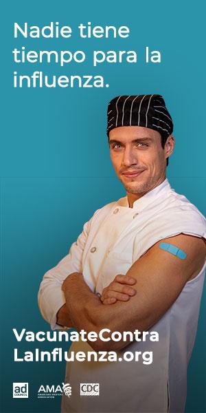 adc_flu_spanish_chef_300x600_html5_backup